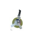 Рулетка измерительная металлическая Geobox 50 м РК2-50